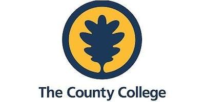County\