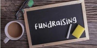 Fundraising Training Day