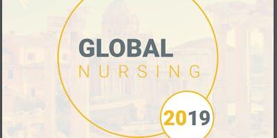 26th Global Conference on Nursing, Healthcare & Pain Management (CSE)