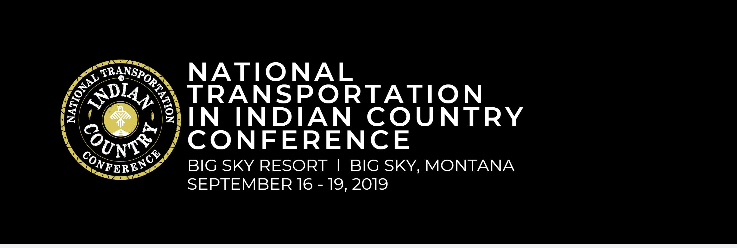 Conferences in Silver Star 2019   Summits in Silver Star