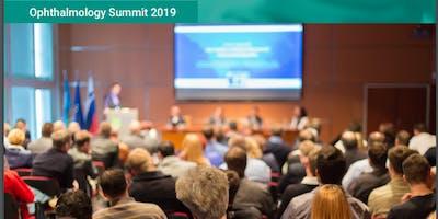 2nd Global Ophthalmology Summit (CSE)