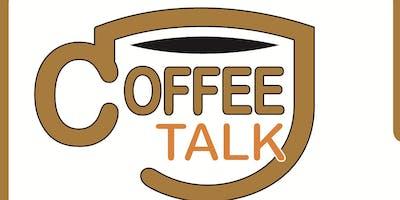 Coffee Talk: SEO Made Simple