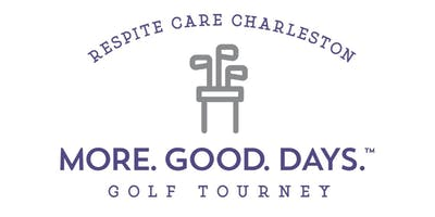Alzheimers and Dementia Support Golf Tournament -
