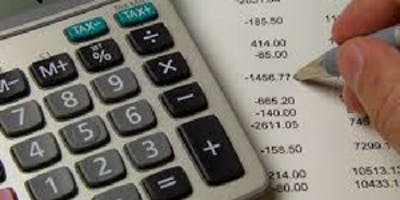 Start-Up Workshop: Cash Flow and Record Keeping