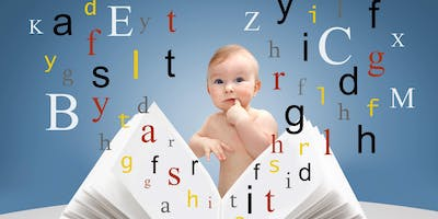 CCRC/WFRC: Language Development and Communication in Infants and Toddlers: What Are They Talking About?