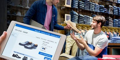 Driving Retail Innovation In The Digital Era