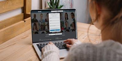 CCI VIKin_90 min : Développer son business avec LinkedIn