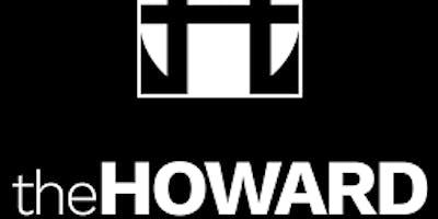 Tour & Bowling at The Howard