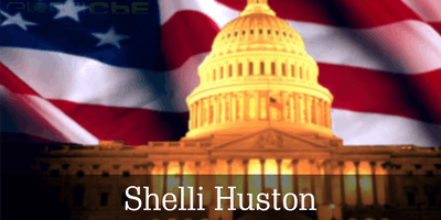 Federal Tax Update | Charleston, SC| October 24th & 25th 2019
