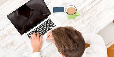 CCI VIKin_Business : Développer mon entreprise grâce au numérique - La formation pratique