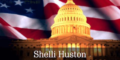 Federal Tax Update | Katy, TX| November 18th & 19th tickets