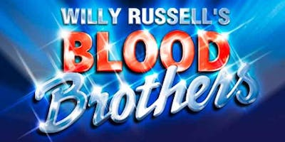 Absolute Theatre's Blood Brothers