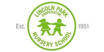 Saturday Splat: Lincoln Park Cooperative Open House