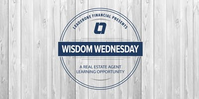 REALTOR® Training   All Things Title and Closing