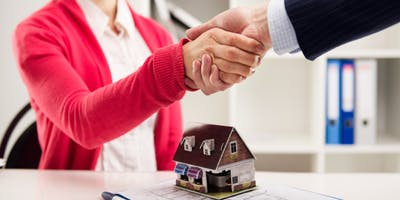 Get Your Deals Funded | Real Estate Investors
