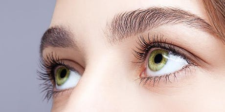 Ombre Brow Microshading Course , Special $2500 tickets
