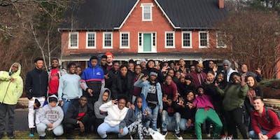 Richmond City Young Life Celebration & Fundraiser Night