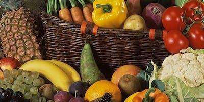 FULLmoon Tu B'Shvat Seder + Planting! (1/20, 9:30-11:30am)