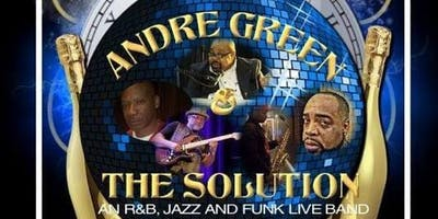 MLK Weekend  Introducing R&B and Jazz at Amber Seattle in Belltown