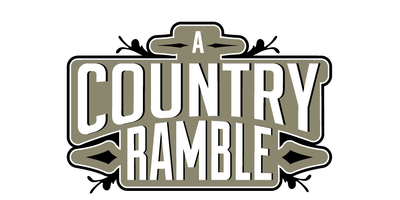 A Farewell Ramble with the Corndrinkers