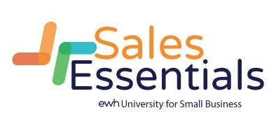 Sales Essentials - The Basics of Sales
