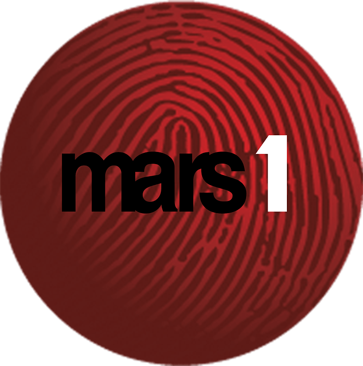 mars1 project ▶︎ Μοναξιά στη ΓΗ image