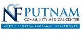 Putnam Community Medical Center - New Grad Bash November 6, 2019