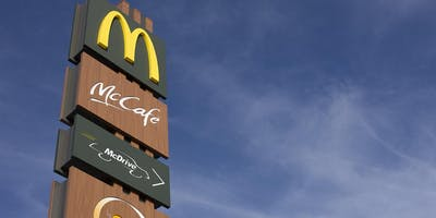 All You Need to Know about Franchising …but Never, Ever Thought to Ask!