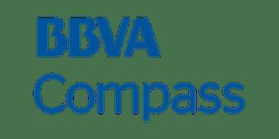 BBVA Compass -New Home Buyer Mortgage Education Seminar