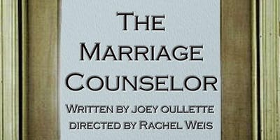 APO's The Marriage Counselor