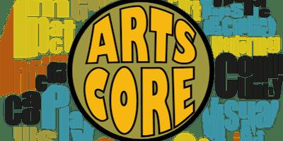 ArtsCore Arts Integration Symposium 2019