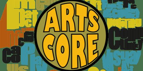 Copy of Arts Integration Symposium test
