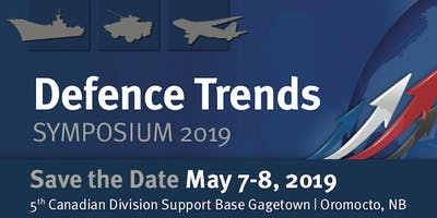 Defence Trends Symposium 2019