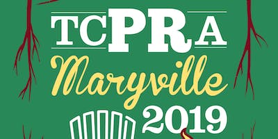 2019 TCPRA Conference