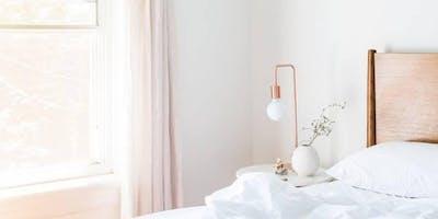 Join Simplify Experts at Lauren Ashton Cellars