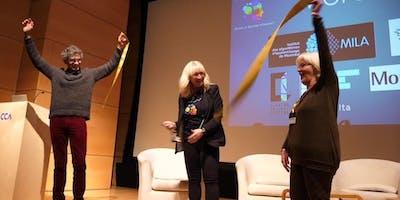 Intelligence Artificielle en Mission Sociale - AI on a Social Mission