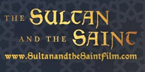 Sultan and the Saint Raleigh Premiere