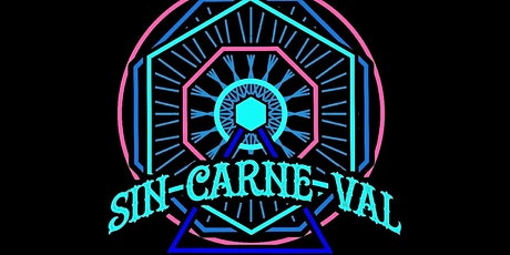 SIN-CARNE-VAL tickets