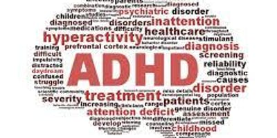 ADHD and the Future