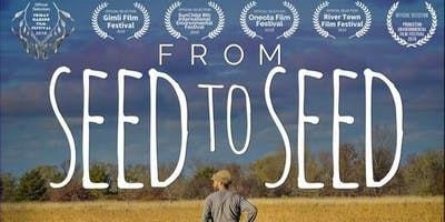 From Seed to Seed Feature Documentary