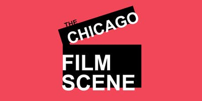 Meet Filmmakers, Writers, Actors, Film Buffs and More!