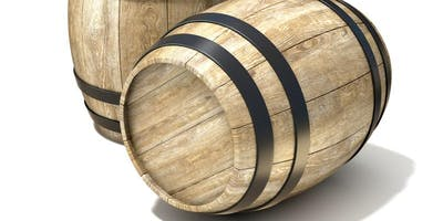 A Look at Bourbon... From Moonshine, to Production, to Retail (Panel Discussion)