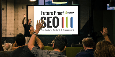 2019 SEO: Everything Has Changed!
