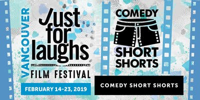 Comedy Short Shorts
