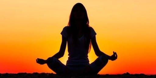 Bloomin Brands Yoga