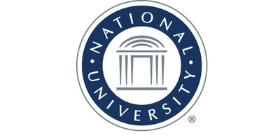 Spring Teacher Recruitment Fair 2019