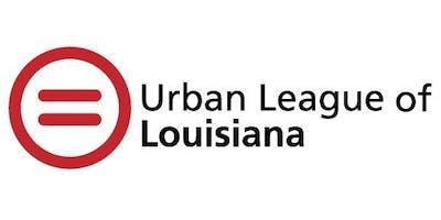 Parent Focus Group Discussion - Baton Rouge School Choice Landscape
