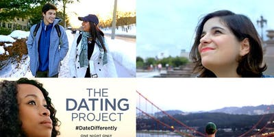 The Dating Project: A Discussion on Dating