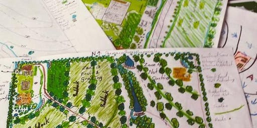 Permaculture Design Course - Intensive