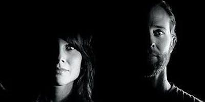 HPPR Living Room Concert: En Power & Light (Paul & Lezlee)—LIVE IN GARDEN CITY